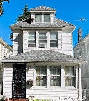 70-45 Loubet Street, Forest Hills, NY 11375 - MLS#: 3349303
