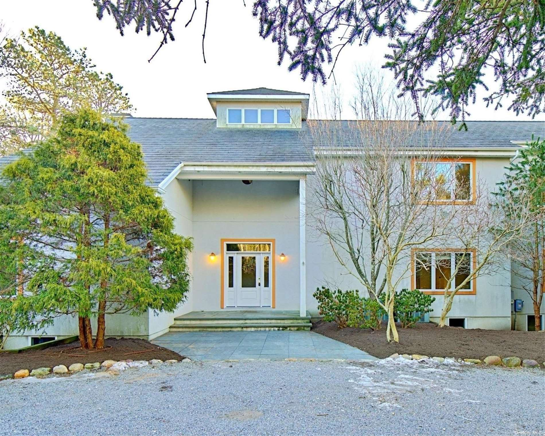 19 The Registry, East Quogue, NY 11942 - MLS#: 3294304