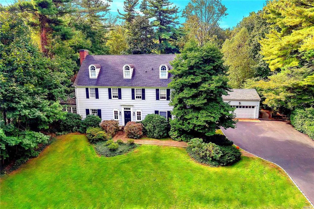 28 The Serpentine, Roslyn Estates, NY 11576 - MLS#: 3172305