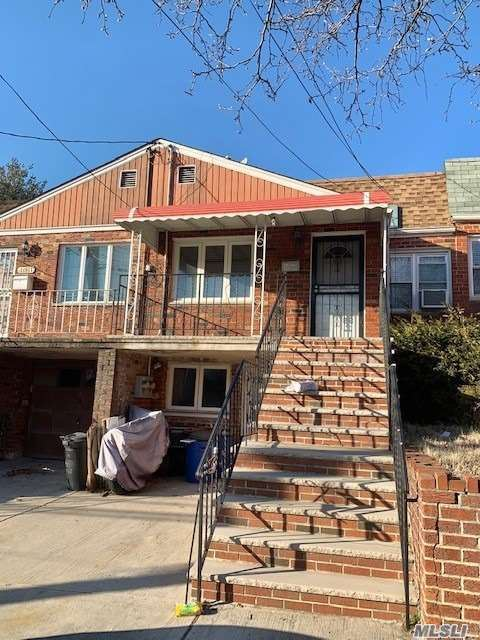 119-15 14 Avenue, College Point, NY 11356 - MLS#: 3202305
