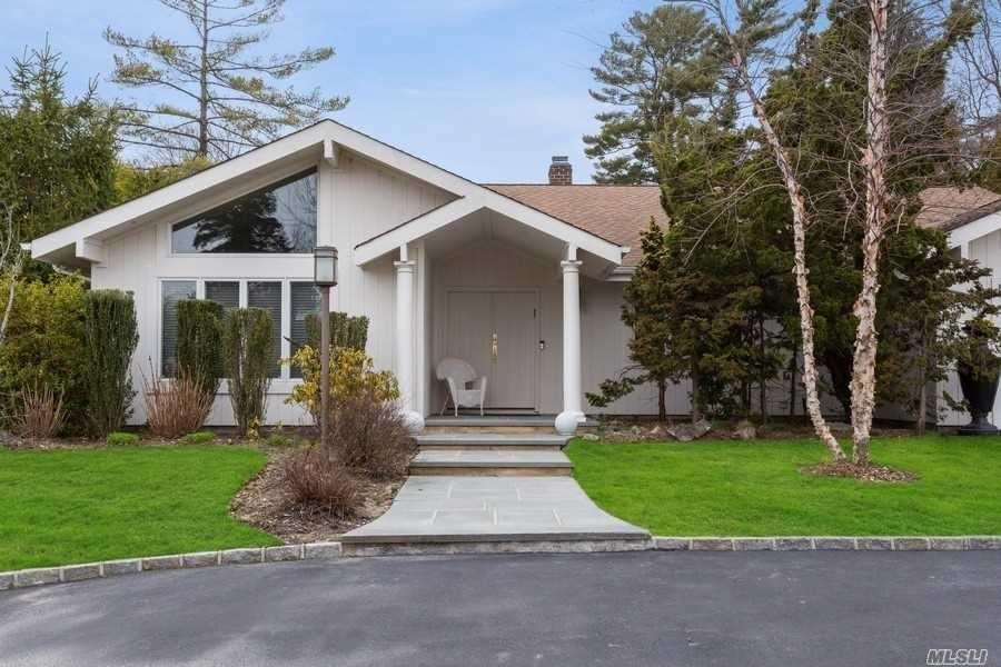 17 Kristi Drive, Muttontown, NY 11753 - MLS#: 3208305