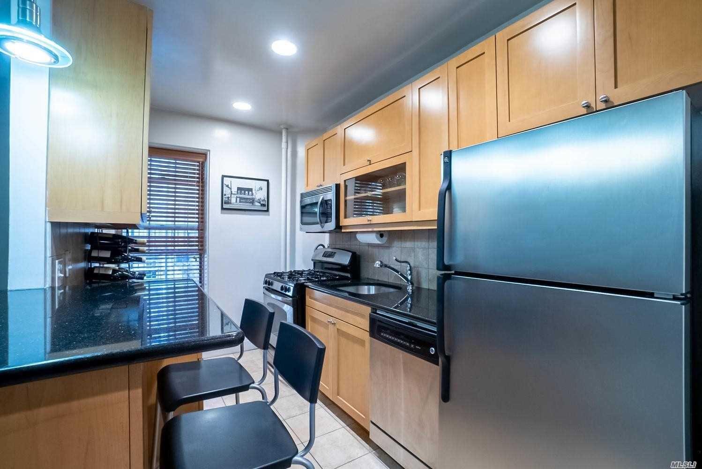 5523 31st Avenue #2A, Woodside, NY 11377 - MLS#: 3224305