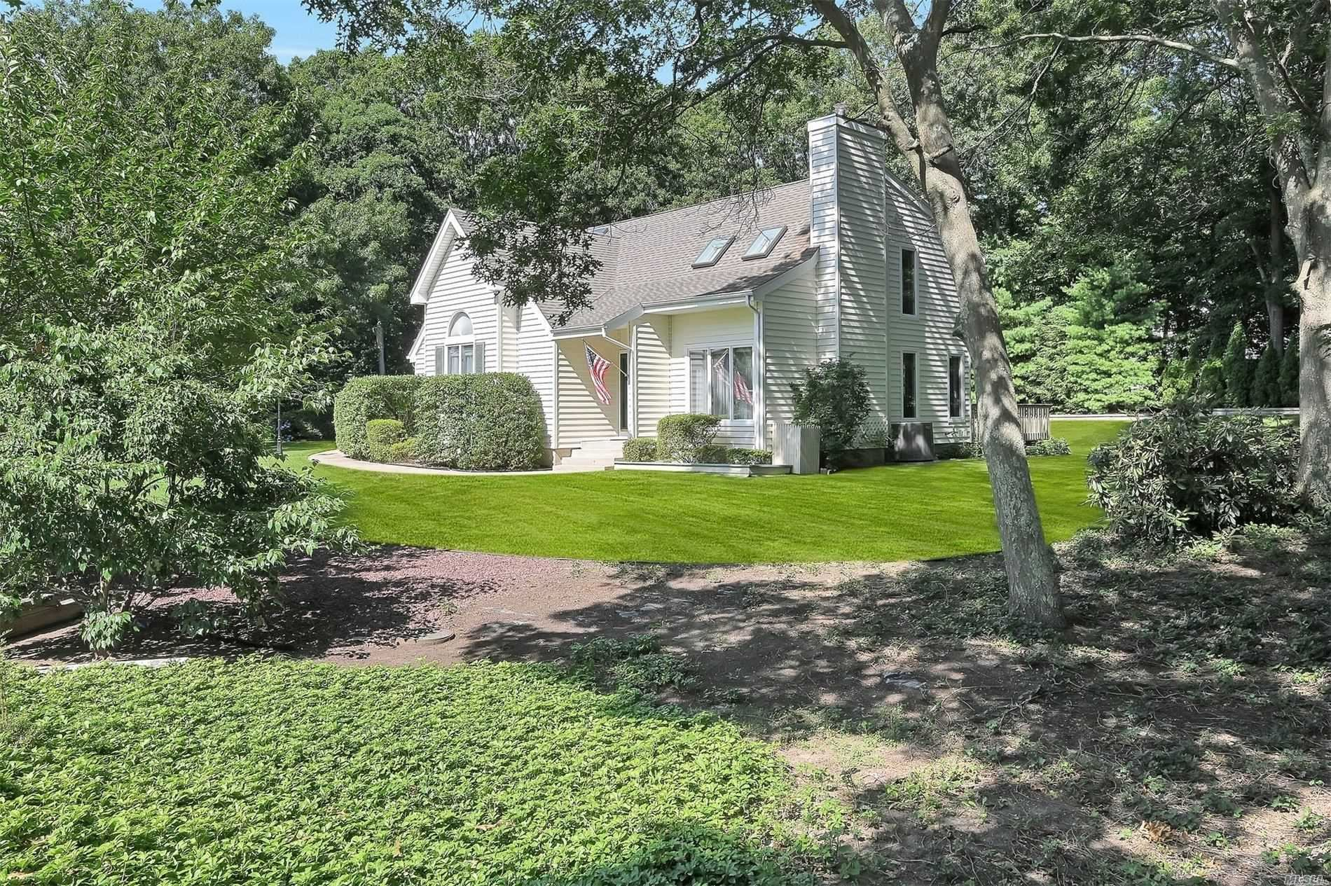 1 Constant Court, Rocky Point, NY 11778 - MLS#: 3234305
