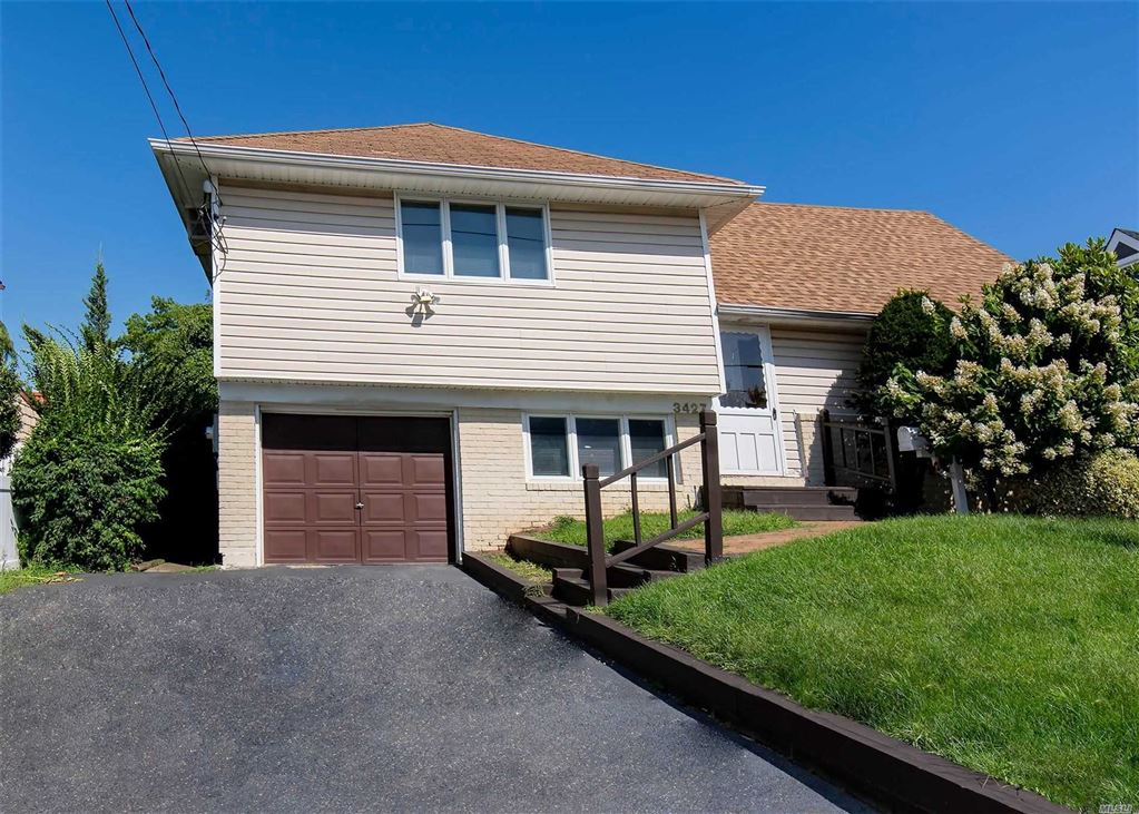3427 Lawrence Avenue, Oceanside, NY 11572 - MLS#: 3097306