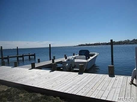 2 Pirates Cove, Massapequa, NY 11758 - MLS#: 3183306