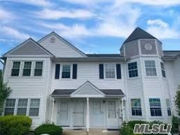 28 Country View Lane, Middle Island, NY 11953 - MLS#: 3245306