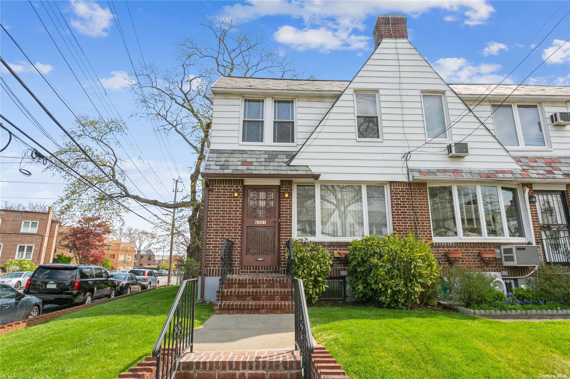 65-01 77 Place, Middle Village, NY 11379 - MLS#: 3307306