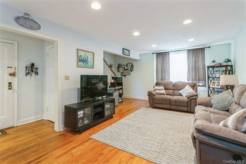Photo of 55 Manchester #2L, Eastchester, NY 10709 (MLS # H6098307)