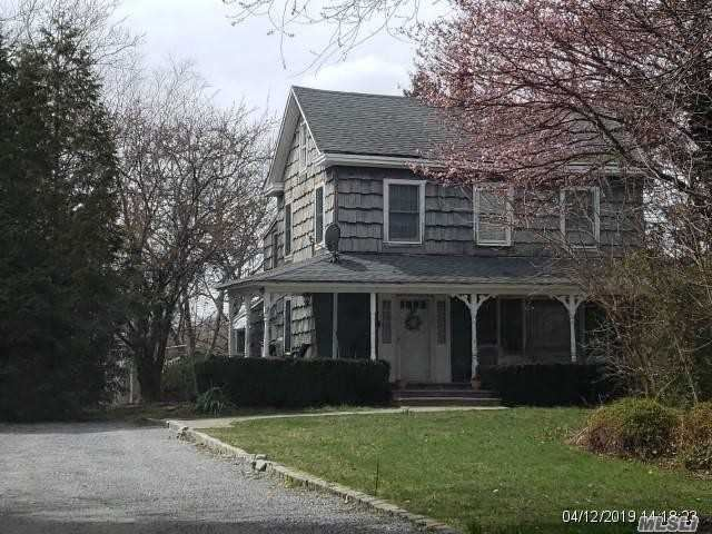 680 Old Town Road, Pt.Jefferson Sta, NY 11776 - MLS#: 3124307