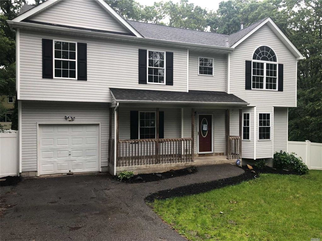 31 West Lane, Medford, NY 11763 - MLS#: 3140307