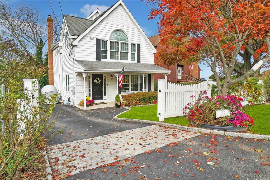 42 Beech Road, Rocky Point, NY 11778 - MLS#: 3176307