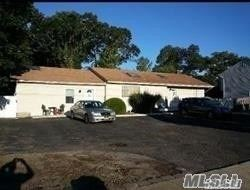 280 William Floyd Parkway, Shirley, NY 11967 - MLS#: 3203307