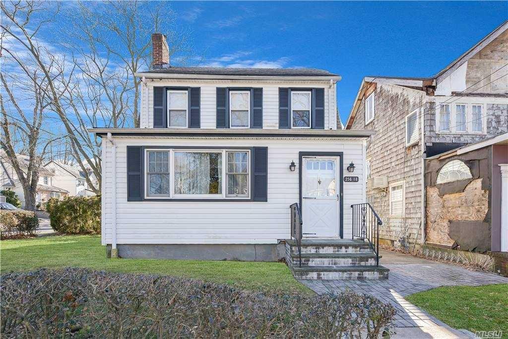 25618 Pembroke Avenue, Great Neck, NY 11020 - MLS#: 3275307