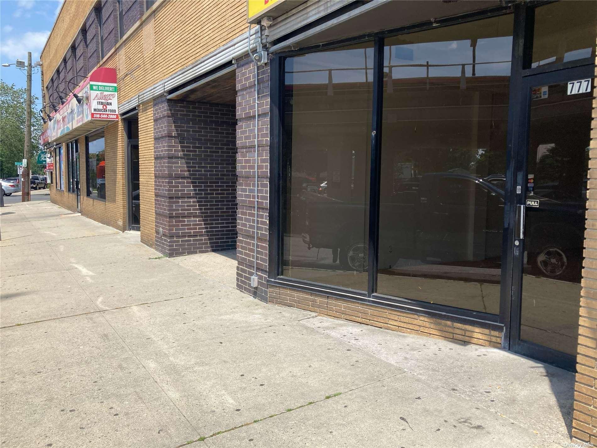 777 Brooklyn Avenue, Baldwin, NY 11510 - MLS#: 3321307