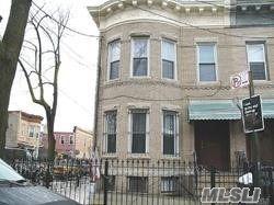 Photo of 143 Grant Ave, Brooklyn, NY 11208 (MLS # 3129308)