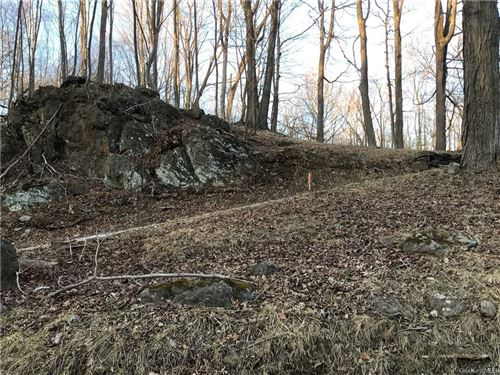 Photo of S Quaker Hill Road, Pawling, NY 12564 (MLS # H6105308)