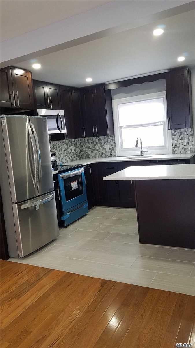 2 E Washington Street, Farmingdale, NY 11735 - MLS#: 3199308