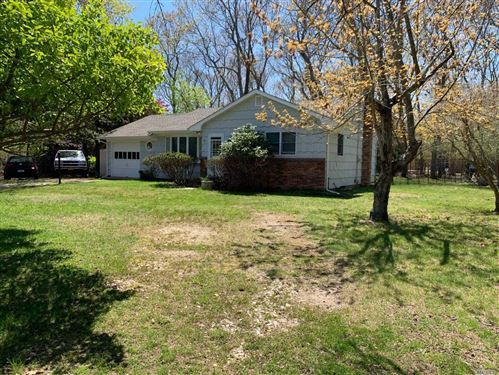 Photo of 16 Ayrshire Pl, East Hampton, NY 11937 (MLS # 3215309)