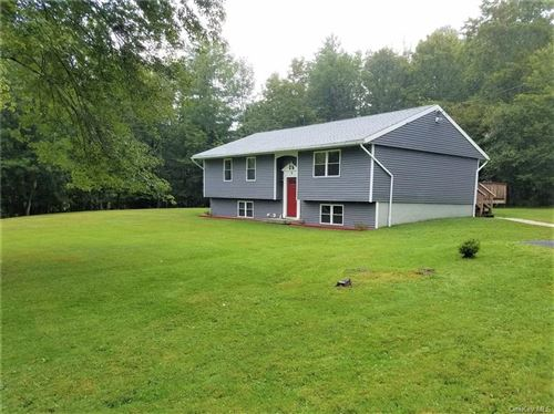 Tiny photo for 9 Humen Road, Woodbourne, NY 12788 (MLS # H6069309)