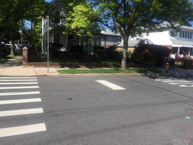 181-01 144th Ave, Springfield Gardens, NY 11413 - MLS#: 3217309