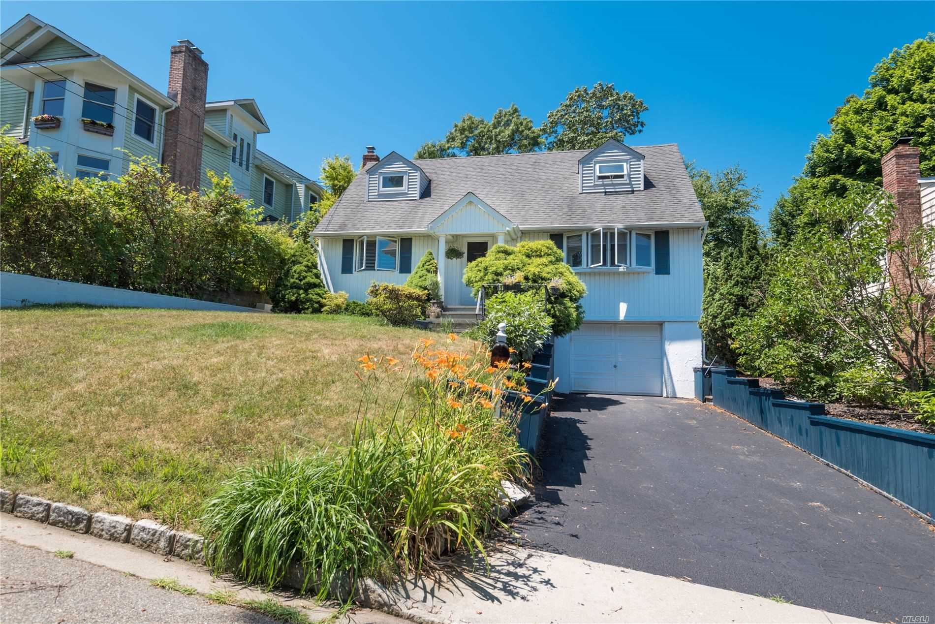 140 Summers Street, Oyster Bay, NY 11771 - MLS#: 3230309