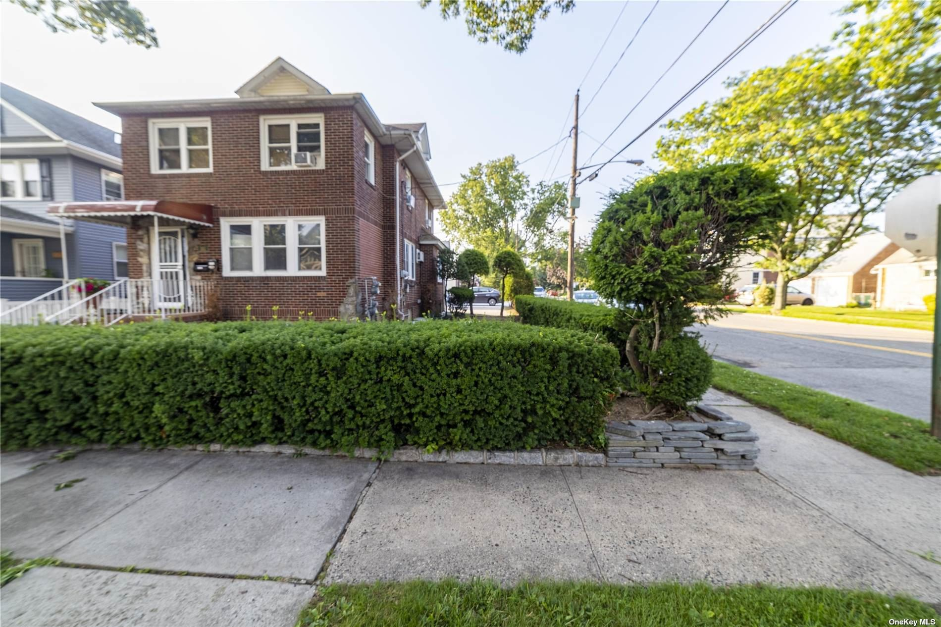 181 Lowell Avenue, Floral Park, NY 11001 - MLS#: 3332309
