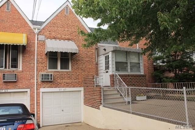 57-67 79th Street, Middle Village, NY 11379 - MLS#: 3138310