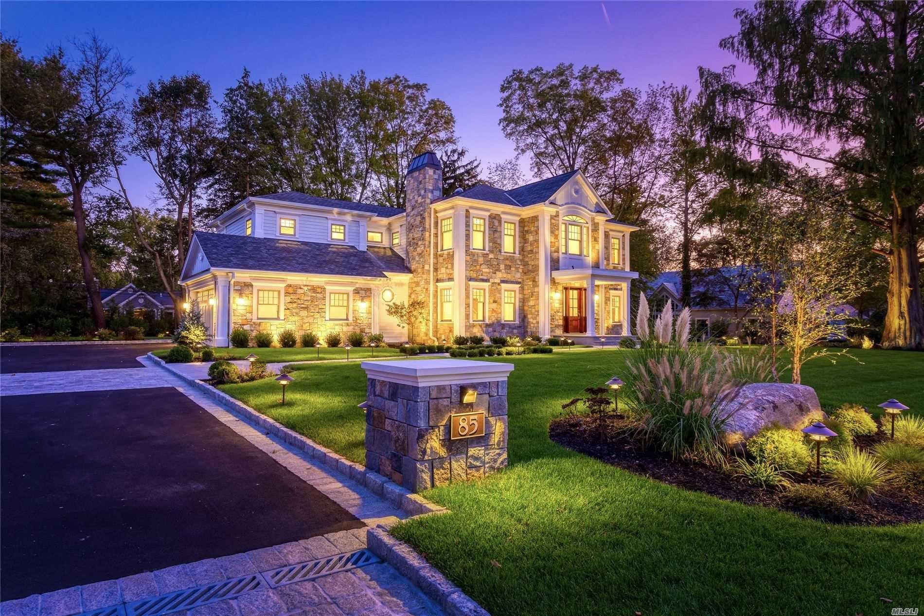 85 Country Club Drive, Port Washington, NY 11050 - MLS#: 3169310
