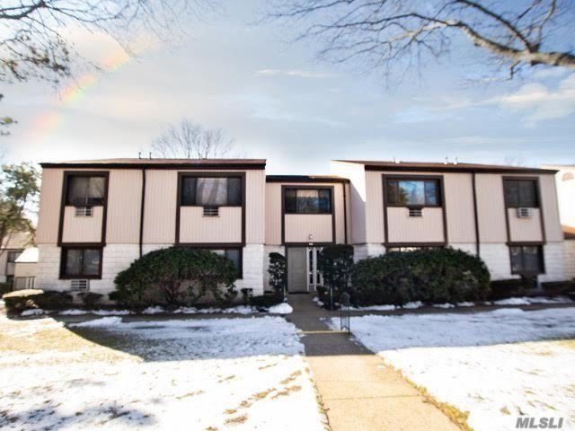 41 Richmond Blvd #2B, Ronkonkoma, NY 11779 - MLS#: 3212310