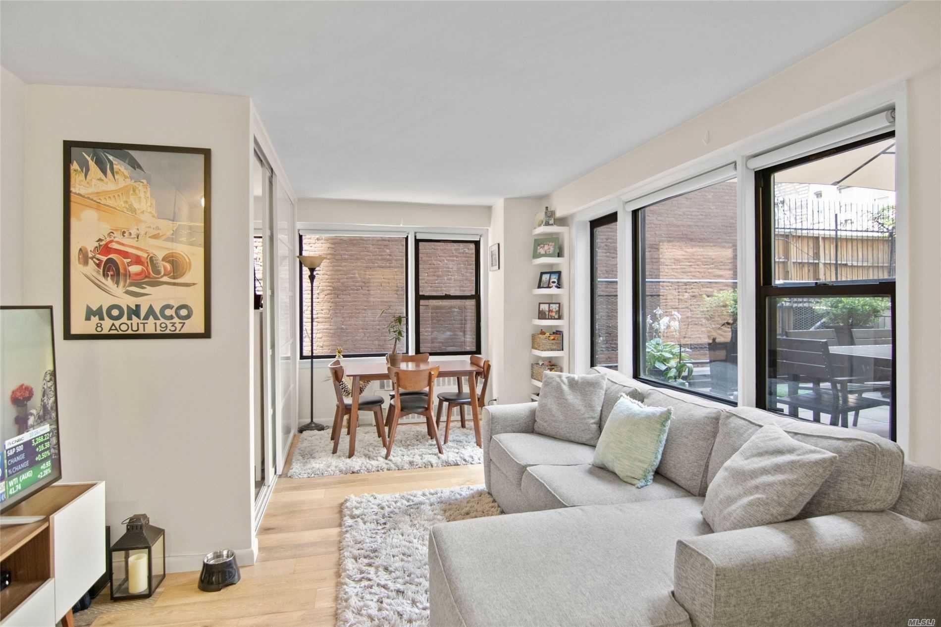 245 E 24th Street #2L, New York, NY 10010 - MLS#: 3235311