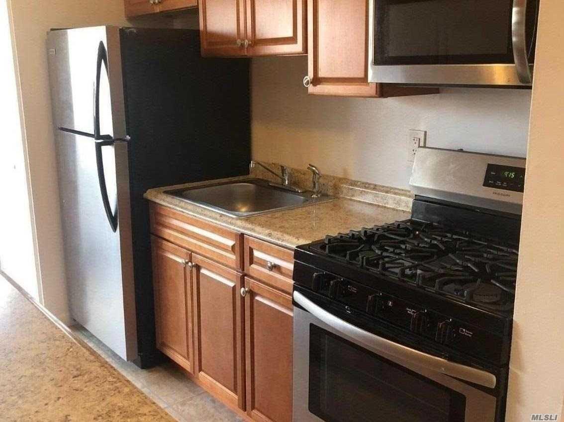 159 Nassau Avenue, Islip, NY 11751 - MLS#: 3244311
