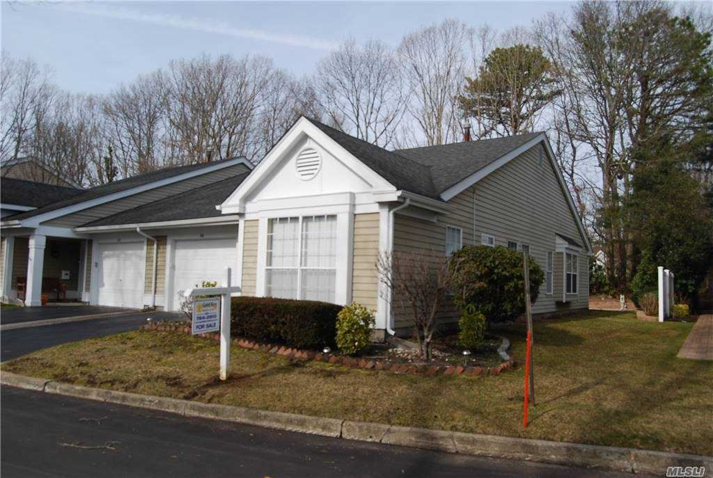 100 Glen Drive, Ridge, NY 11961 - MLS#: 3250311