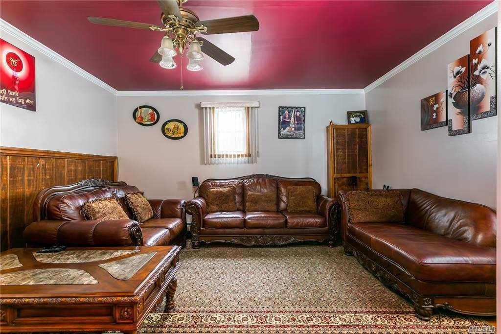 Photo of 1415 Meadowbrook Rd, Merrick, NY 11566 (MLS # 3251311)