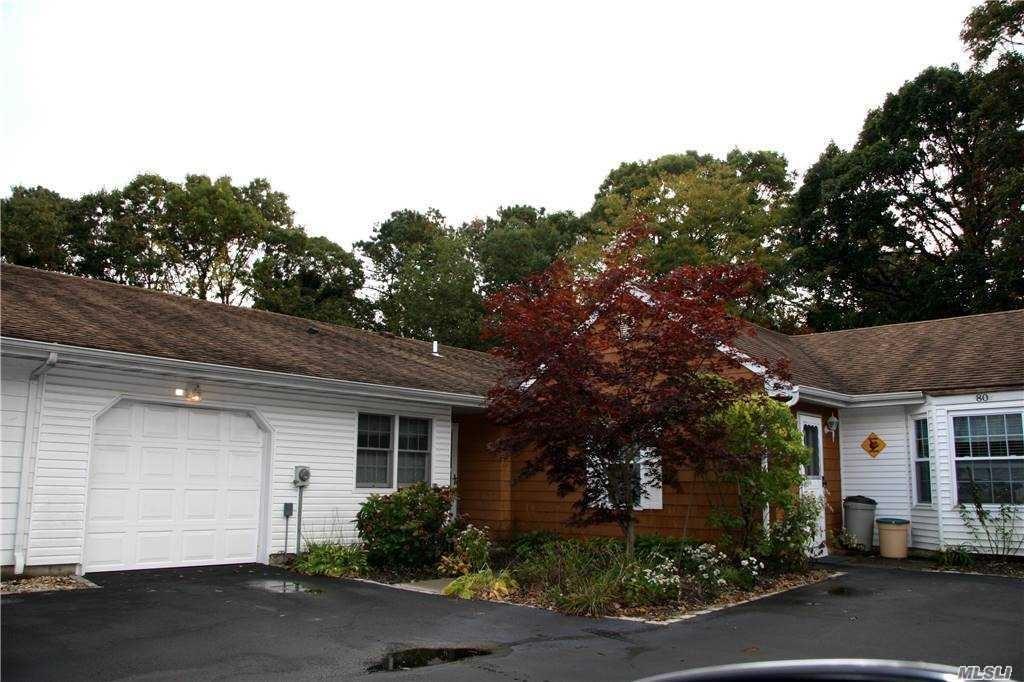 135 Revere Drive, Sayville, NY 11782 - MLS#: 3262311