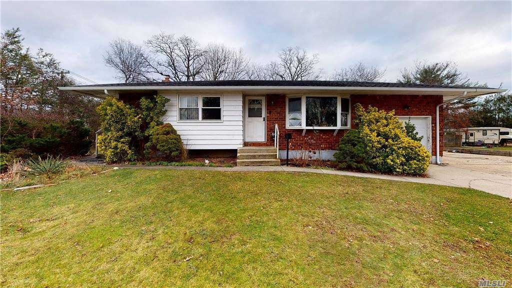 1547 Pine Acres Boulevard, Bay Shore, NY 11706 - MLS#: 3274311