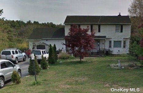 Medford, NY 11763