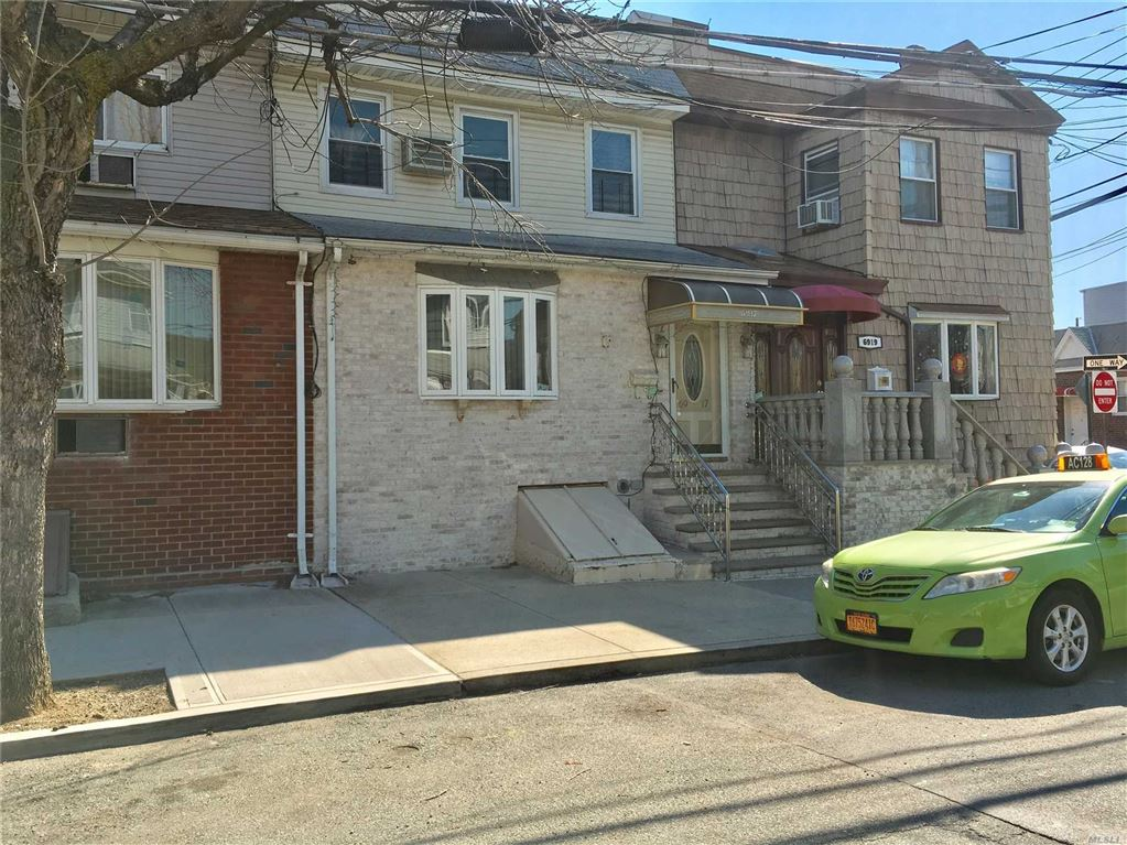 69-17 79th Street, Middle Village, NY 11379 - MLS#: 3117312