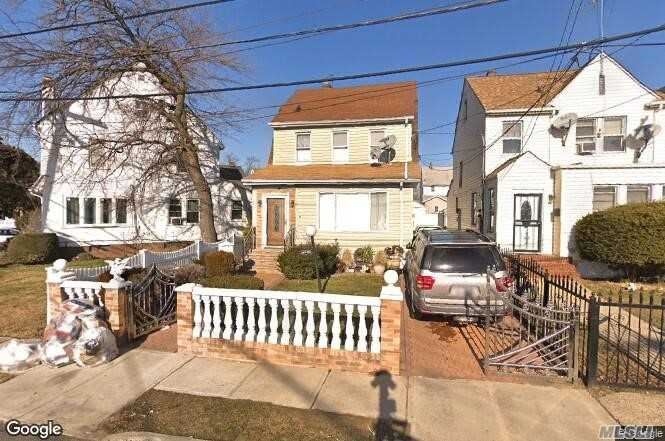 187-05 Quencer Road, St. Albans, NY 11412 - MLS#: 3121312