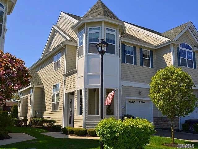 121 Jackie Court, Patchogue, NY 11772 - MLS#: 3214312