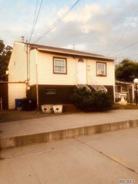 404 B 48 Street, Far Rockaway, NY 11691 - MLS#: 3226312