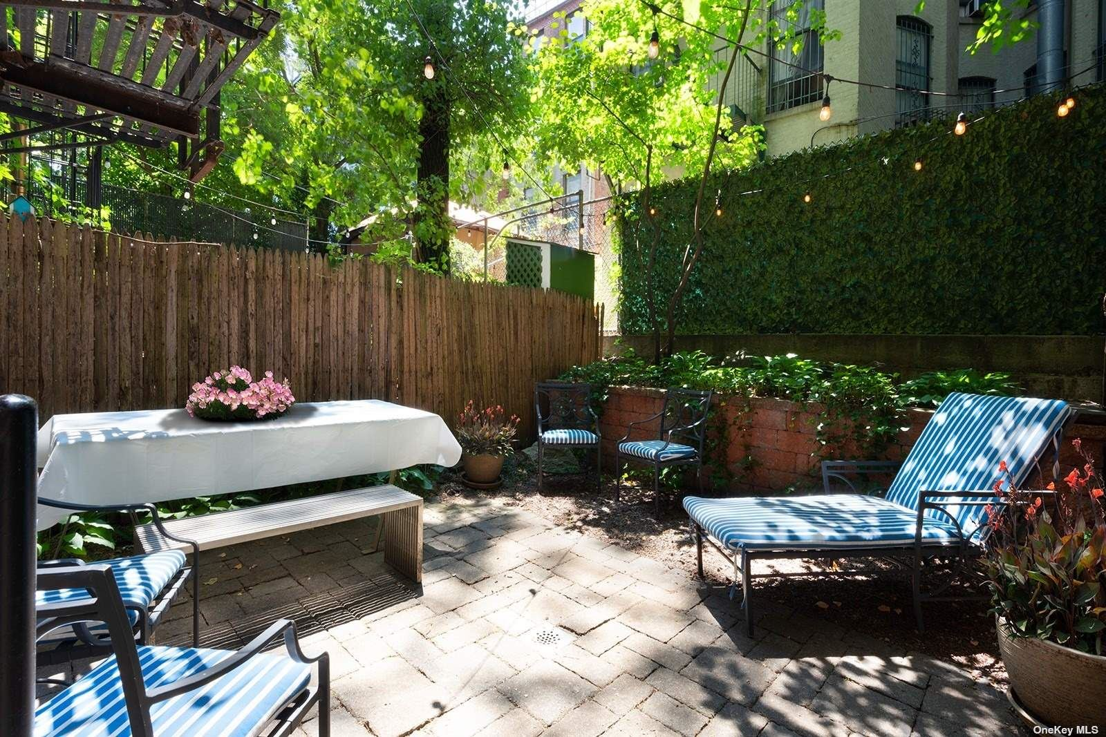 254 W West 123rd St. #A, New York, NY 10027 - MLS#: 3228312