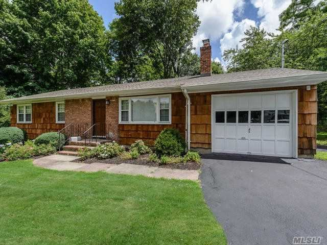 8A Hemlock Avenue, Huntington, NY 11743 - MLS#: 3262312