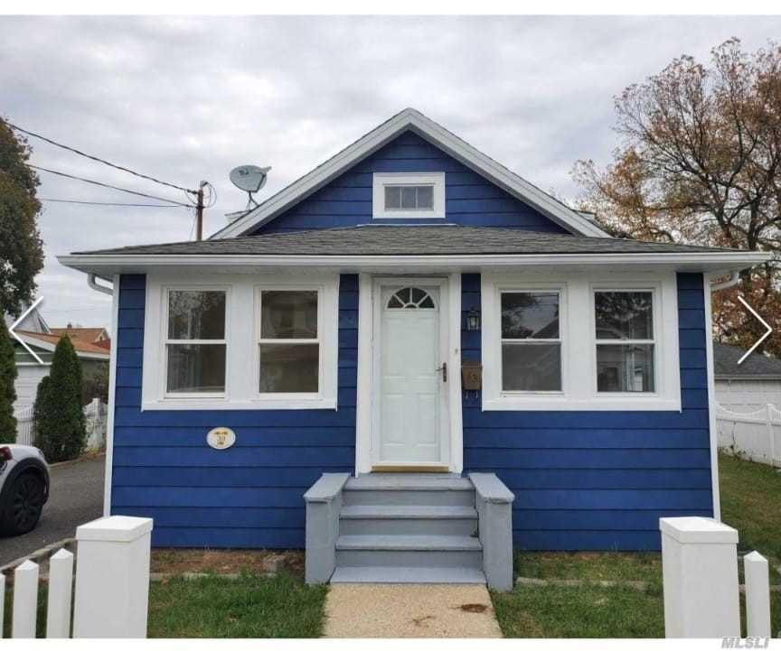 39 Harding Av, Hicksville, NY 11801 - MLS#: 3280312
