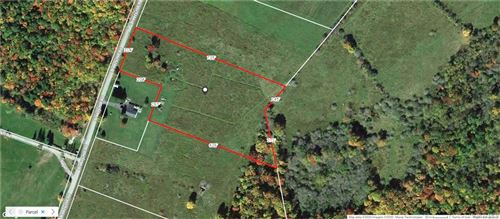 Tiny photo for 276 Breezy Hill Road, Parksville, NY 12768 (MLS # H6076313)