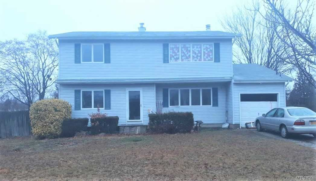 15 Lucille Drive, Sayville, NY 11782 - MLS#: 3201313