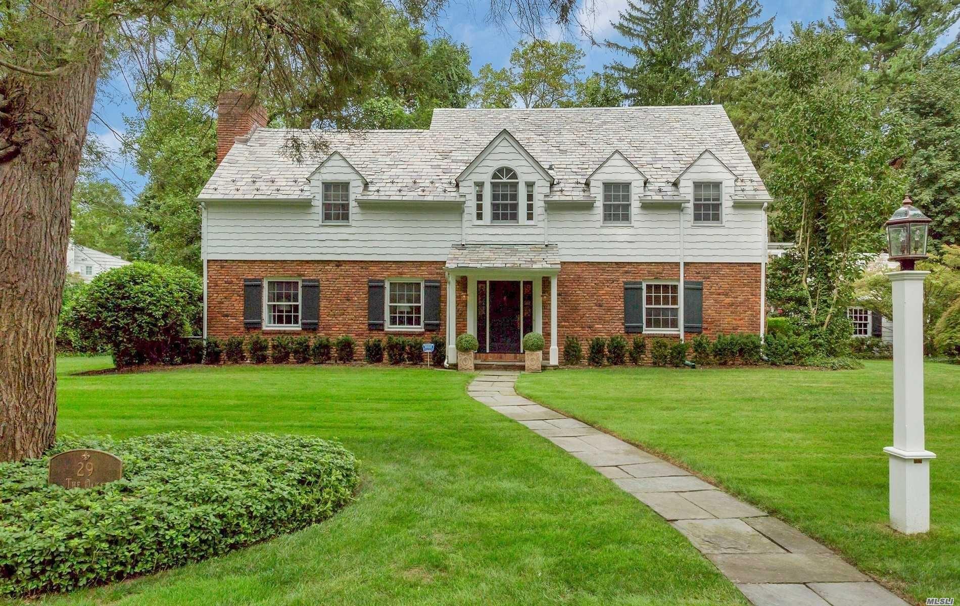 29 The Oaks, Roslyn Estates, NY 11576 - MLS#: 3204313