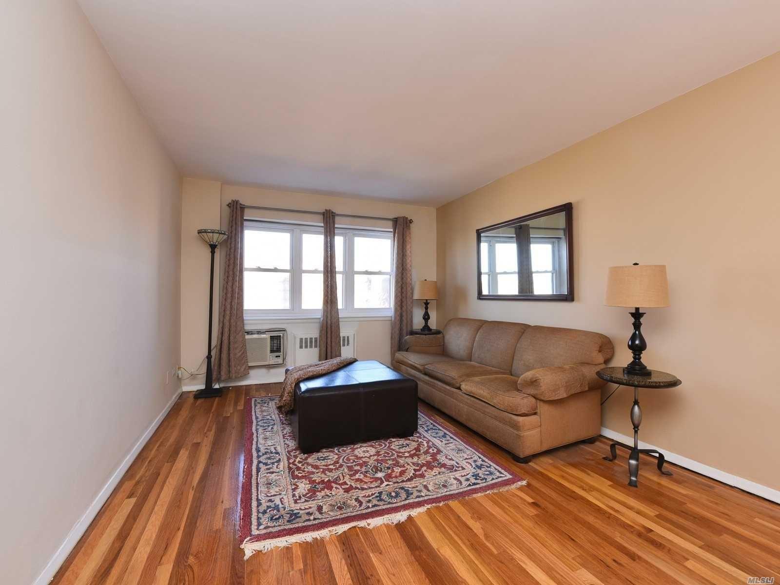 144-55 Melbourne Avenue #5J, Flushing, NY 11367 - MLS#: 3208314