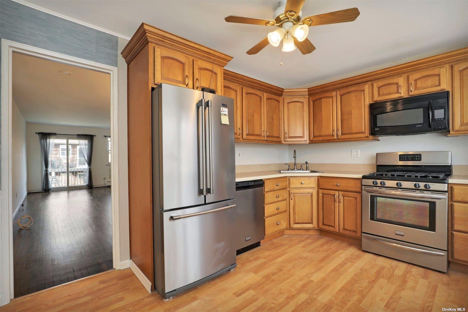 4021 Wilshire Lane, Oakdale, NY 11769 - MLS#: 3290314