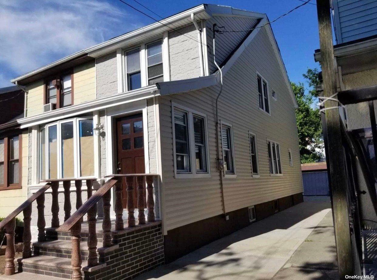 1223 E 34 St, Midwood, NY 11210 - MLS#: 3295314