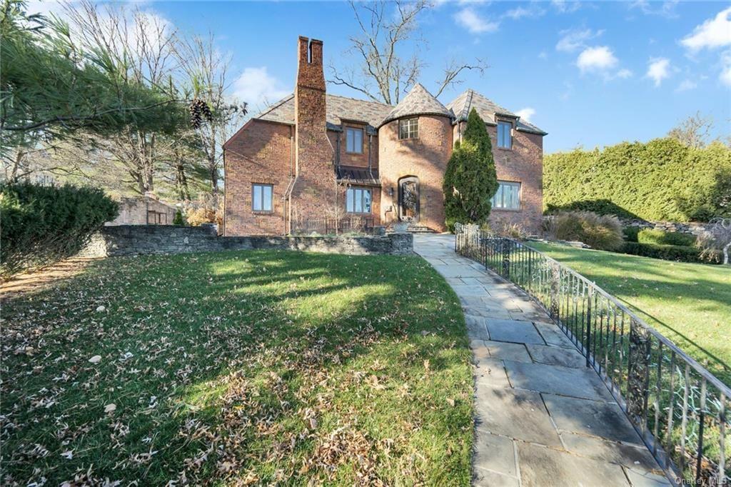 Photo of 17 Wisner Terrace, Goshen, NY 10924 (MLS # H6083314)